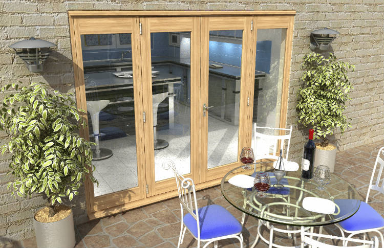 Wood Door Treatment: How to Protect and Maintain Wooden Doors
