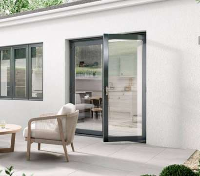 , Questions to Ask Before Buying a New Door