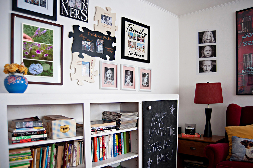 , Decorating Your Rental House or Flat: What You Can and Can't Do