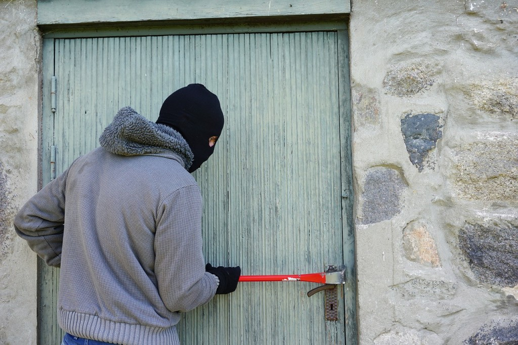 , What is Lock Snapping and How Can You Prevent it?