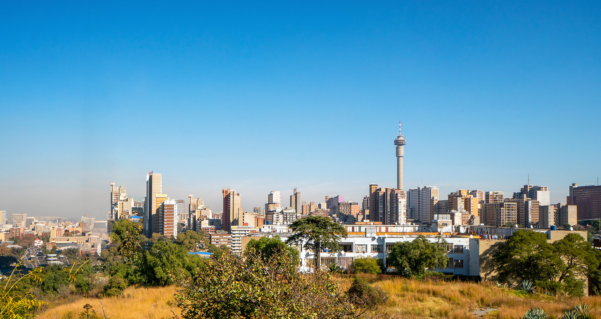 Famous Landmarks, Can You Guess These Iconic City Skylines Without Their Famous Landmarks?